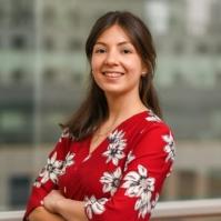 Teresa Trucco Basulto - Asociada de Grupo Evans