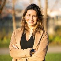 Yordana Mehsen Rojas - Of Counsel de Grupo Evans