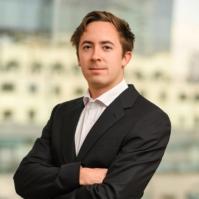 Gabriel Morgan Birke - Dirección de Proyectos de Grupo Evans