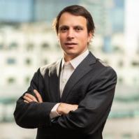 Fernando Villanueva Walker - Asociado de Grupo Evans