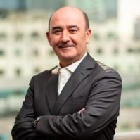 Aurelio De Diego Glaría - Socio de Grupo Evans