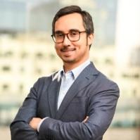 Andrés Peñaloza Muñoz - Of Counsel de Grupo Evans